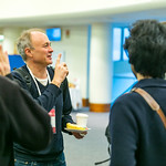 OpenSourceSummit_Europe_Edinburgh_181025_highres-11