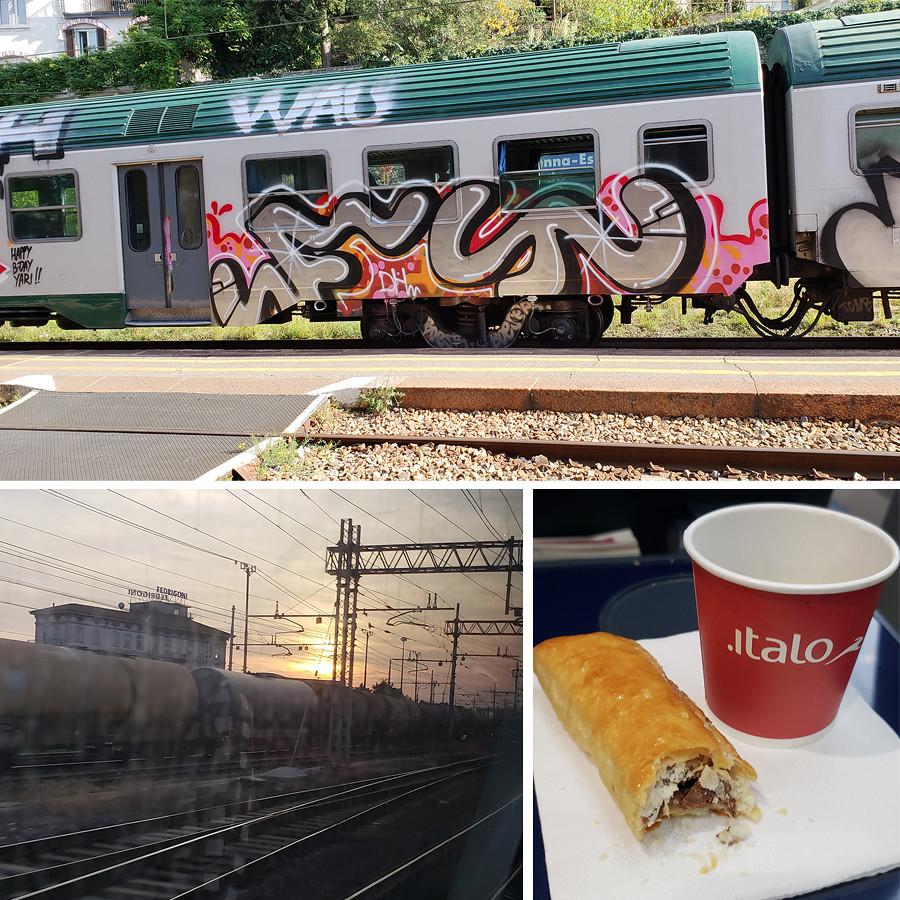 29-Train-to-Venice