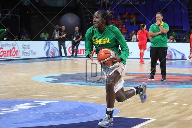 Senegal-Chine-2