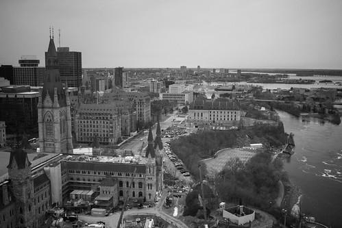 Moody Ottawa