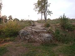 Askimbyen Rock