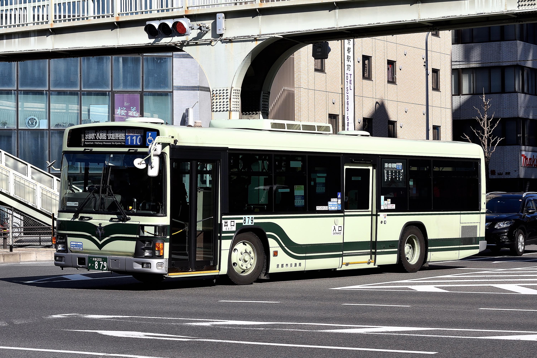 kyotoshi_879_2
