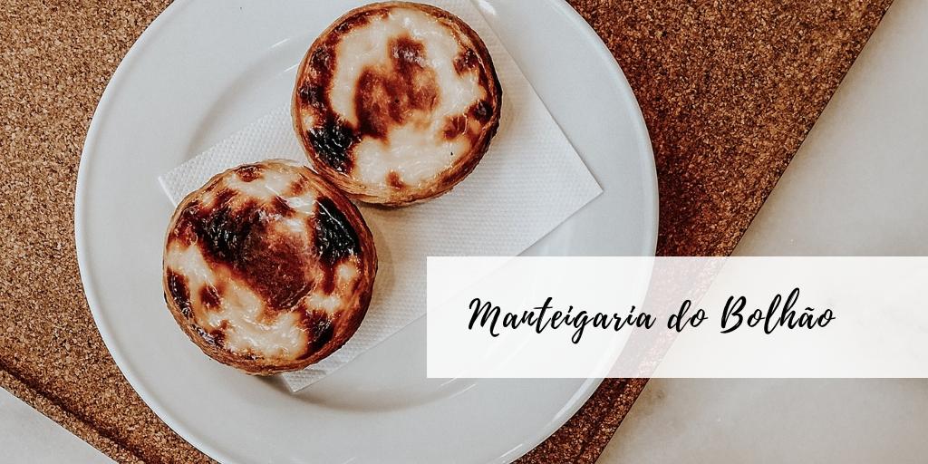 manteigaria_bolhão_porto