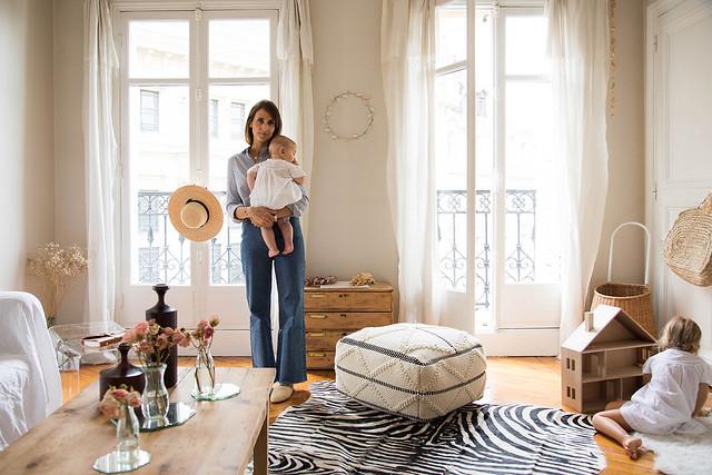 Zara Home_ Rojo Valentino Blog (1)