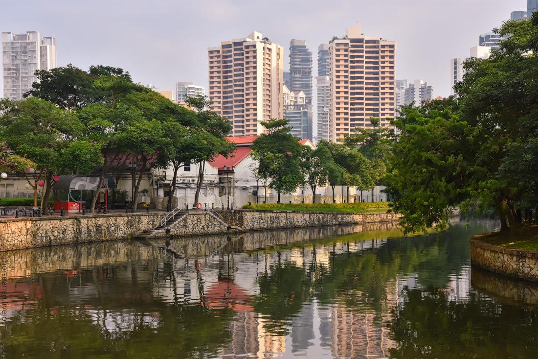 Singapore-morning-(49)