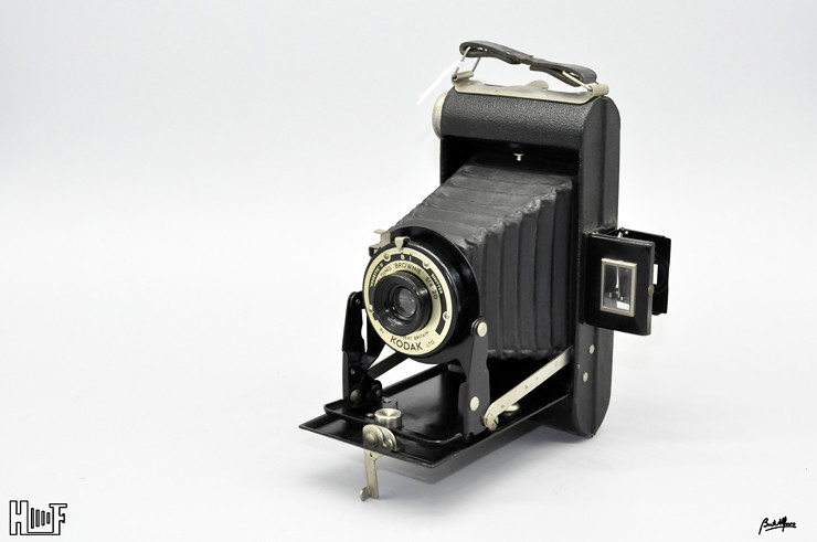 _DSC8474 Kodak Folding Brownie Six-20