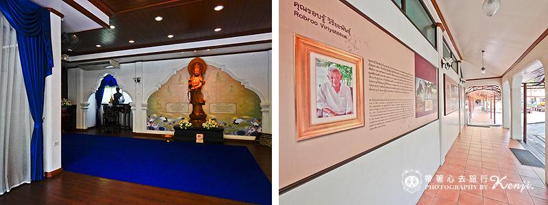 the-erawan-museum-60