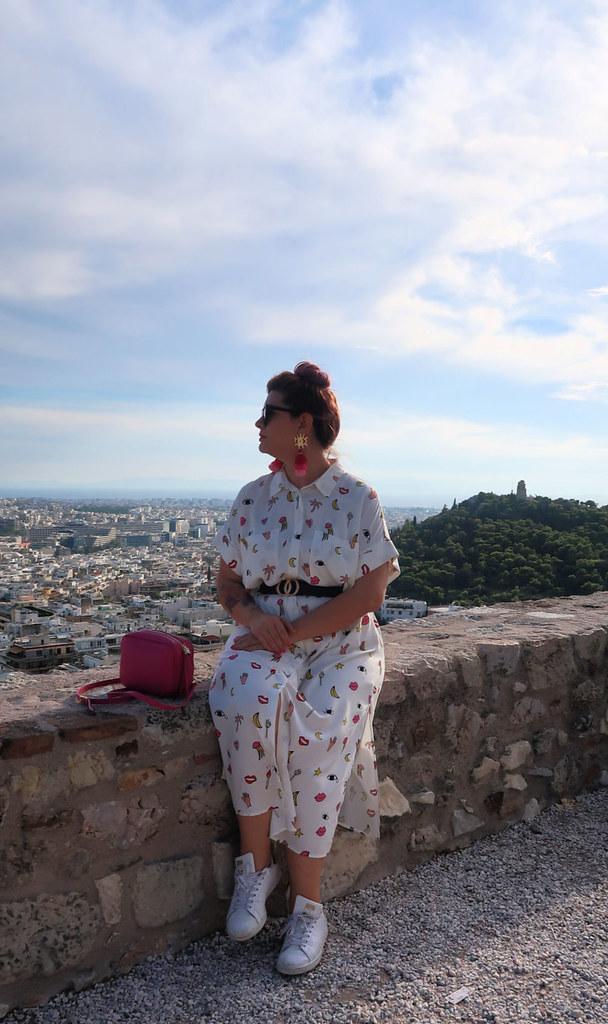 outfit plus size curvy monki da viaggio (9)
