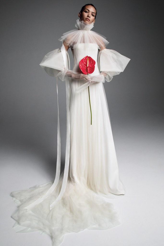 00015-vera-wang-fall-2019-bridal