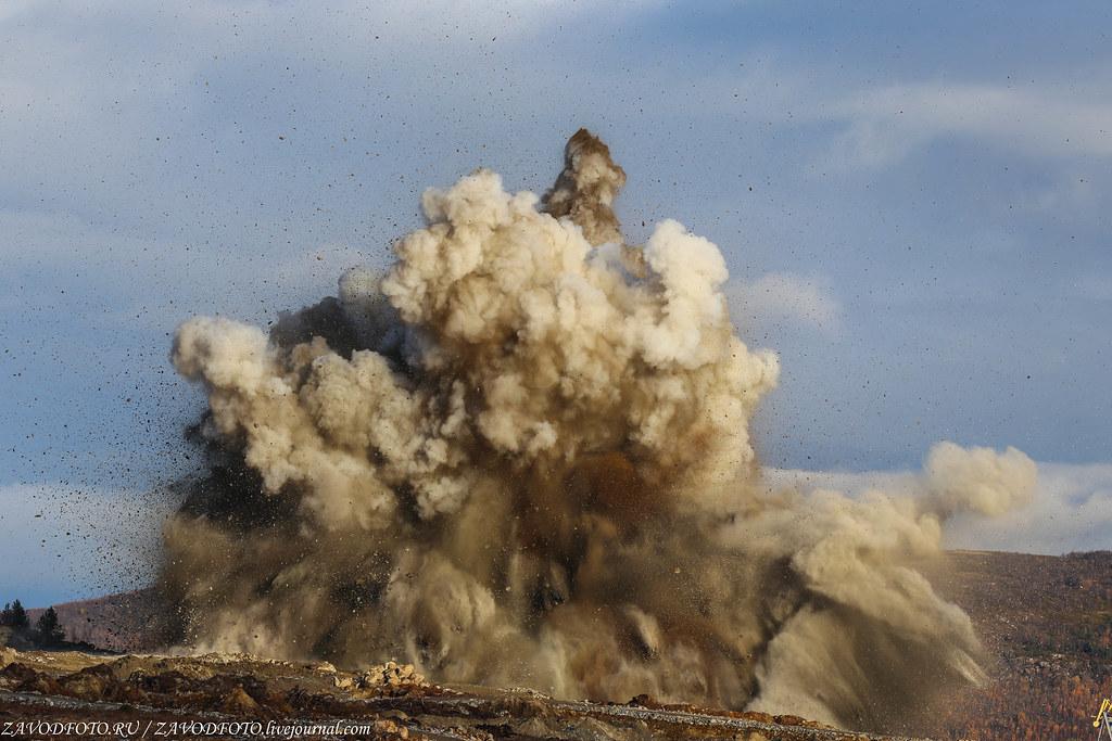 Почему в Мурманске опять взрывают IMG_7896