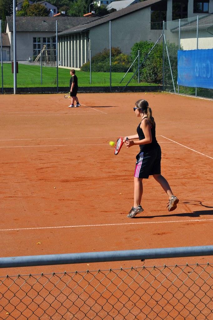 Junioren Turnier 2014