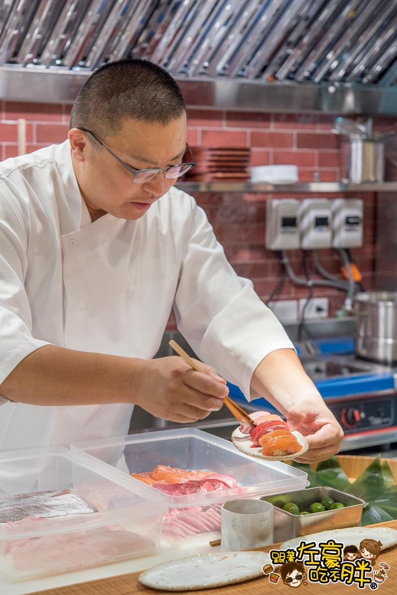 太羽魚貝料理専門店-29
