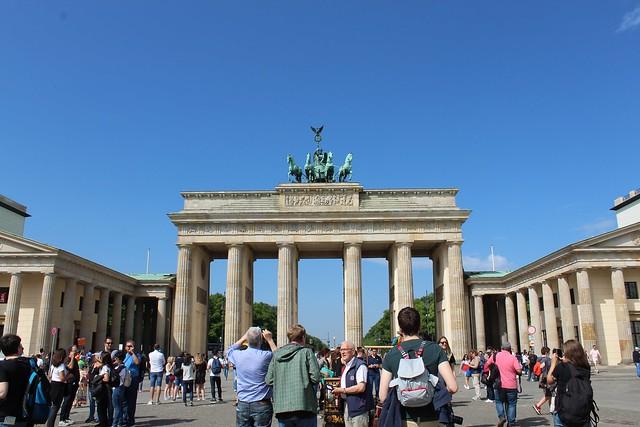 Berlino_233_vero