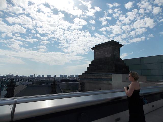 Berlino_139_mia