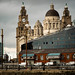 Liverpool tues 16t oct 18 (13)