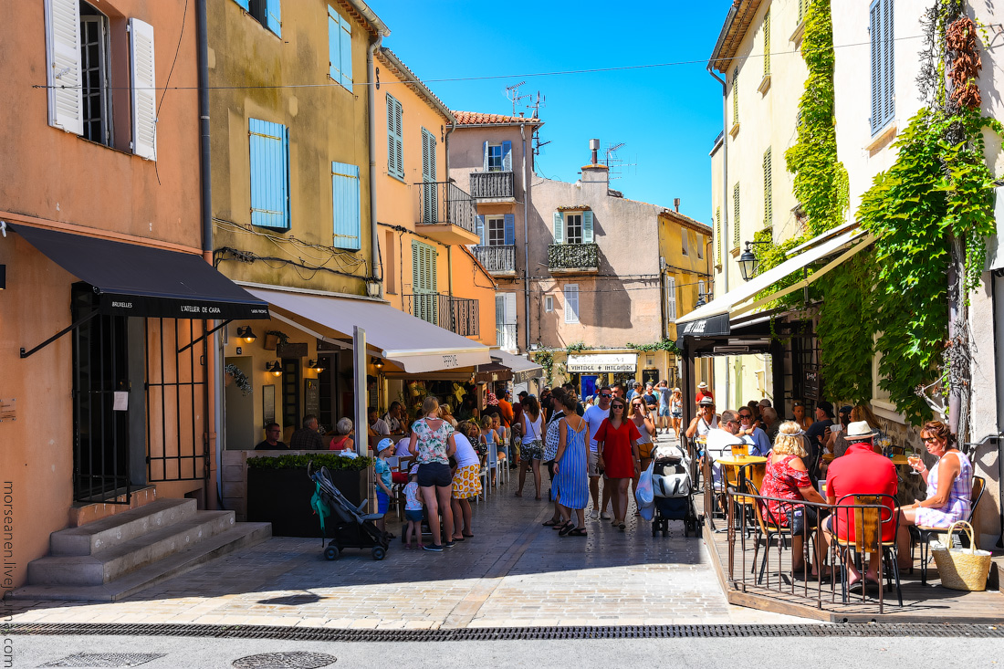 Saint-Tropez-(61)