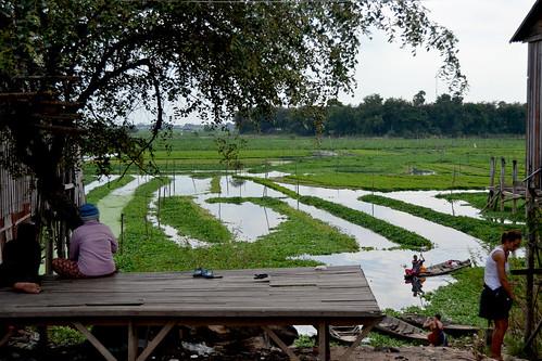 cambodia2012 (15)