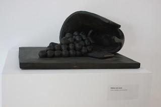 Exposición Javier Huecas (18)