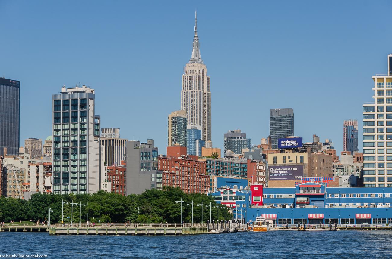 Нью-Йорк_круиз_1_2-60