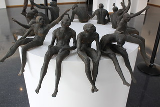 Exposición Javier Huecas (27)