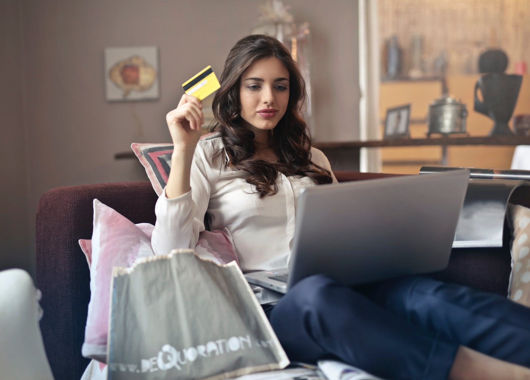Black Friday Shopping Tips to Snag the Buyers
