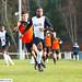 ECSSC_Portland_Sunday_FA_Cup-276