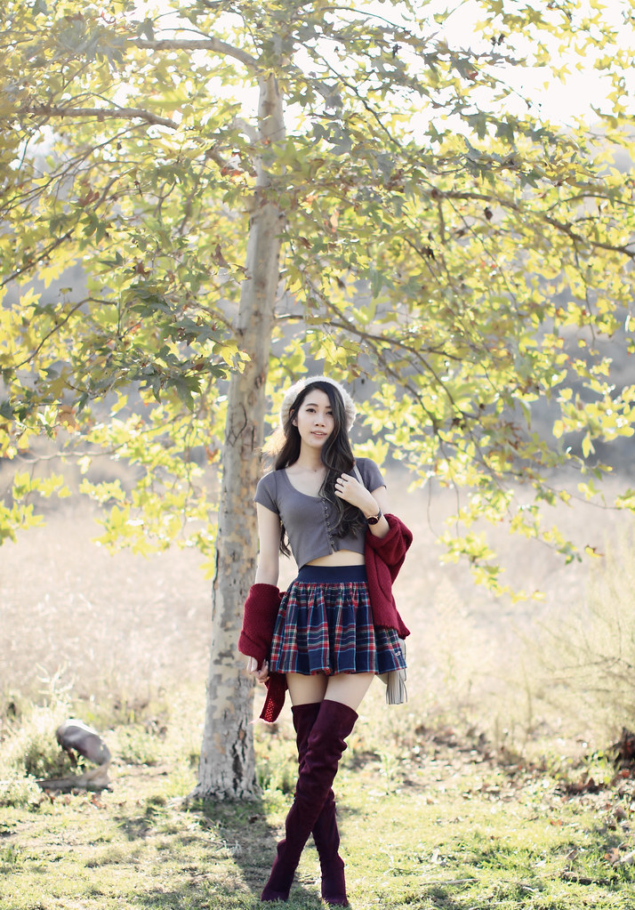 6696-ootd-fashion-style-outfitoftheday-wiwt-streetstyle-hollister-vincecamuto-autumnfashion-forever21-pacsun-fallfashion-koreanfashion-lookbook-itselizabethtran-clothestoyouuu