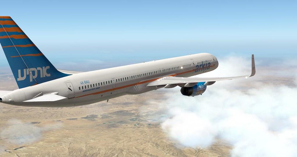 757-300_xp11_12