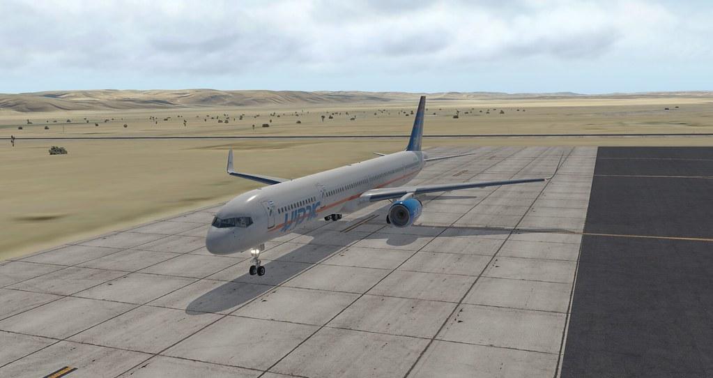 757-300_xp11_3
