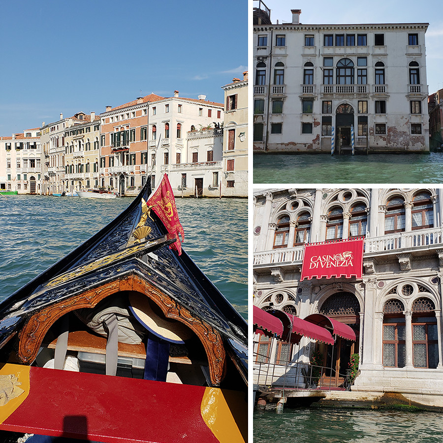 06-gondola-ride-in-venice-2