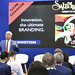 MIPIM UK 2018 - CONFERENCES - KEYNOTE - How to Become a Game-Changer: Success story from Le Cirque Du Soleil by Jean David