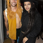 West Hollywood Halloween 2018 0540