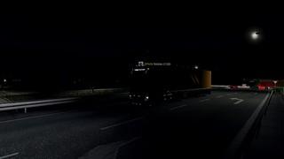 eurotrucks2 2018-10-31 22-14-10
