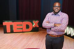TedX-1