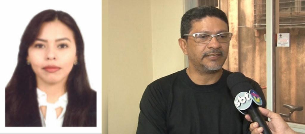 Corregedoria indicia policial e advogada acusados de 3 crimes no oeste do Pará, itaituba