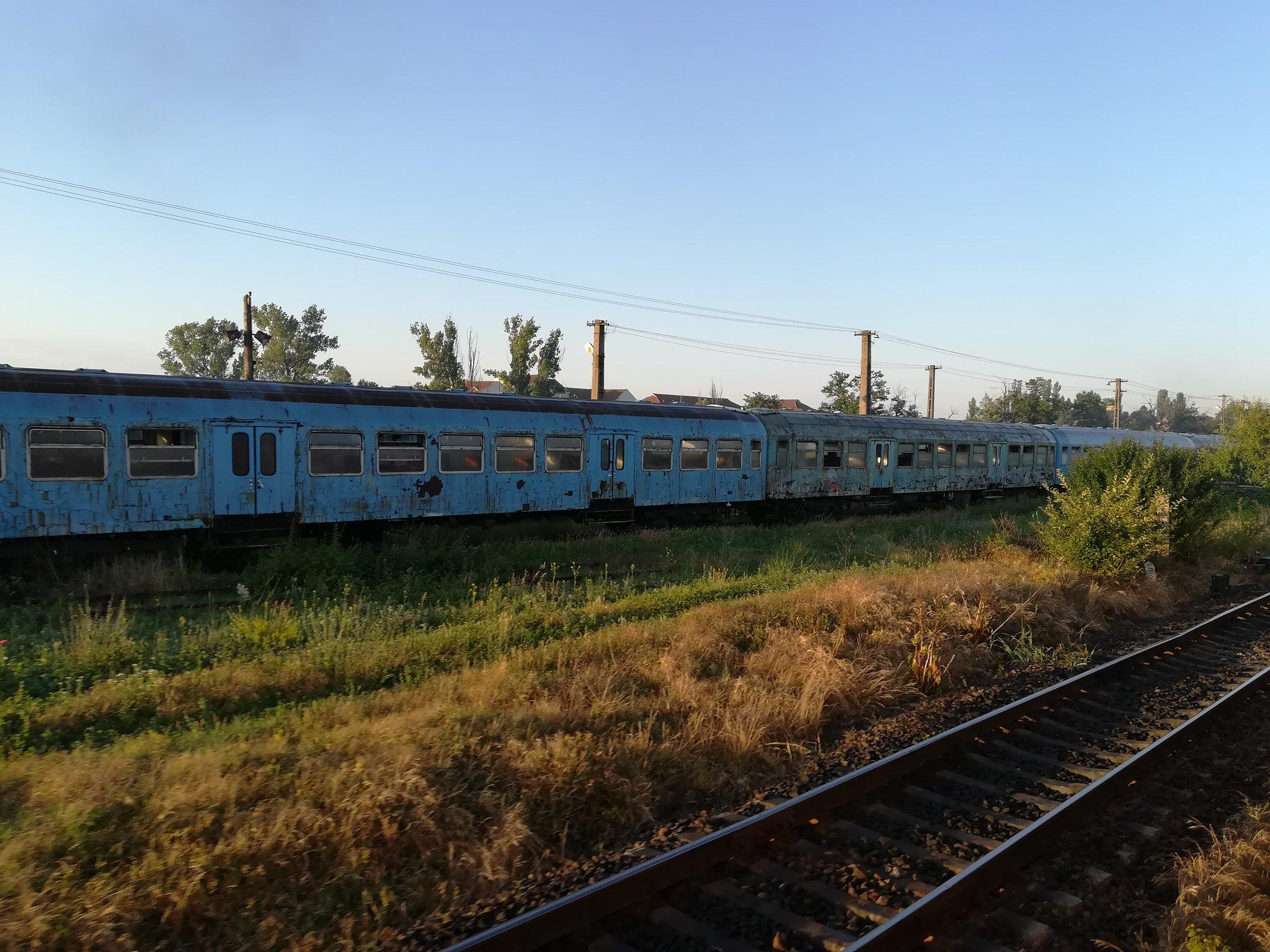 Reportaje feroviare Adirmvl - Pagina 15 29900237607_4b342ec07f_k