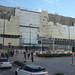 Primark Pavilions from Moor Street Queensway