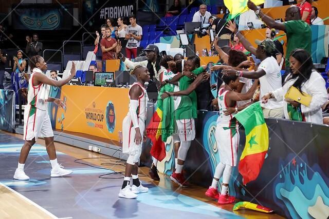 Photos-Senegal-VS-lettonie-35