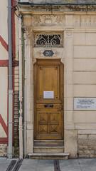 20 Rue Général de Gaulle
