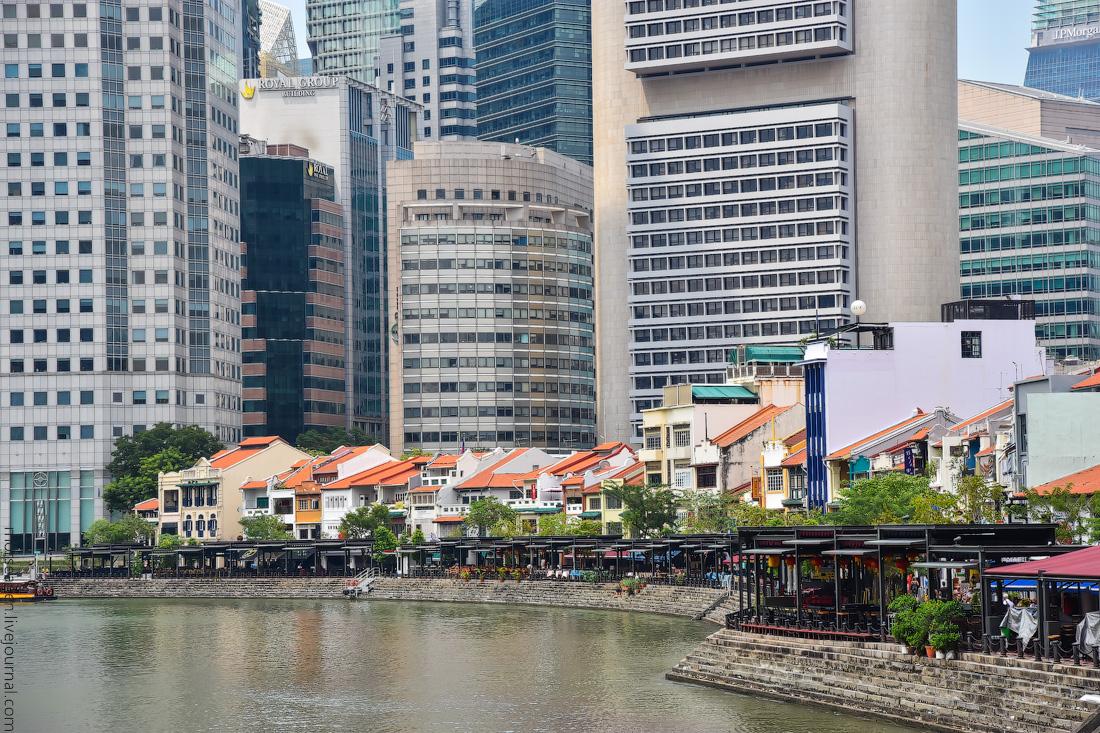 Singapore-morning-(18)