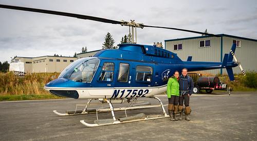 20180921 Alaska & Yukon (203 von 226)