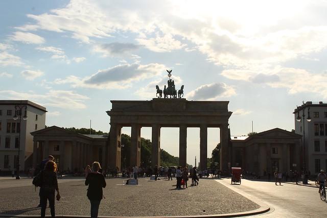 Berlino_30_vero