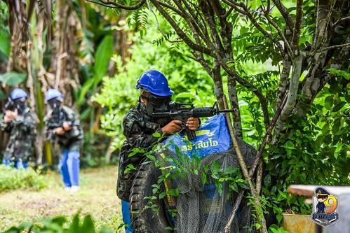 Trang Leader Camp_181011_0044
