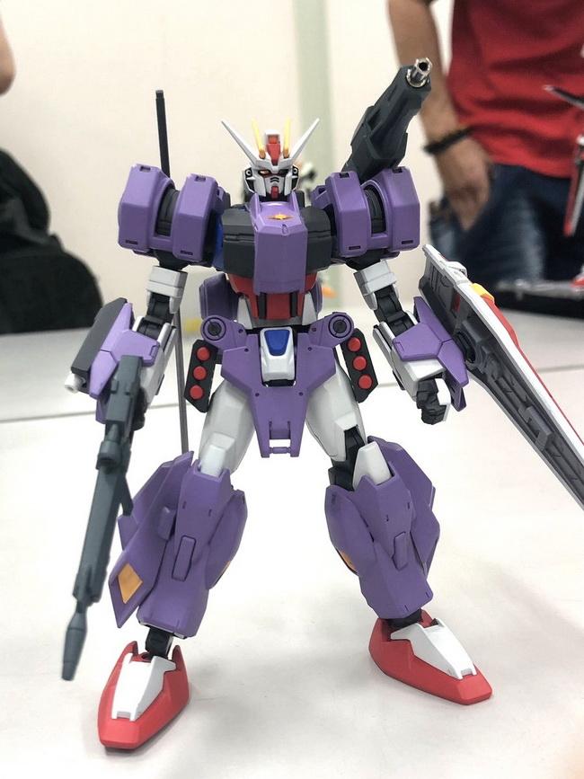 Yashio-Model2018_044