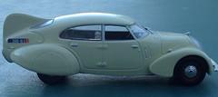 Peugeot 402 Andreau (1936)