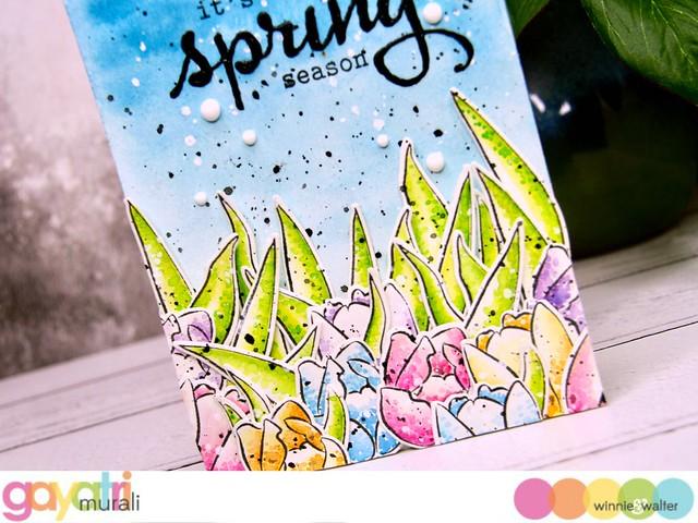 gayatri_its Spring Season! closeup1