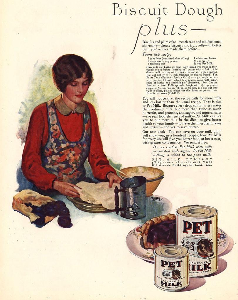 Pet 1926