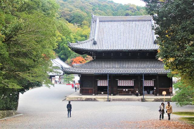 sennyuji-koyo005