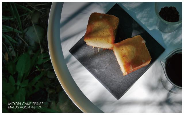 中秋月餅禮盒系列-18