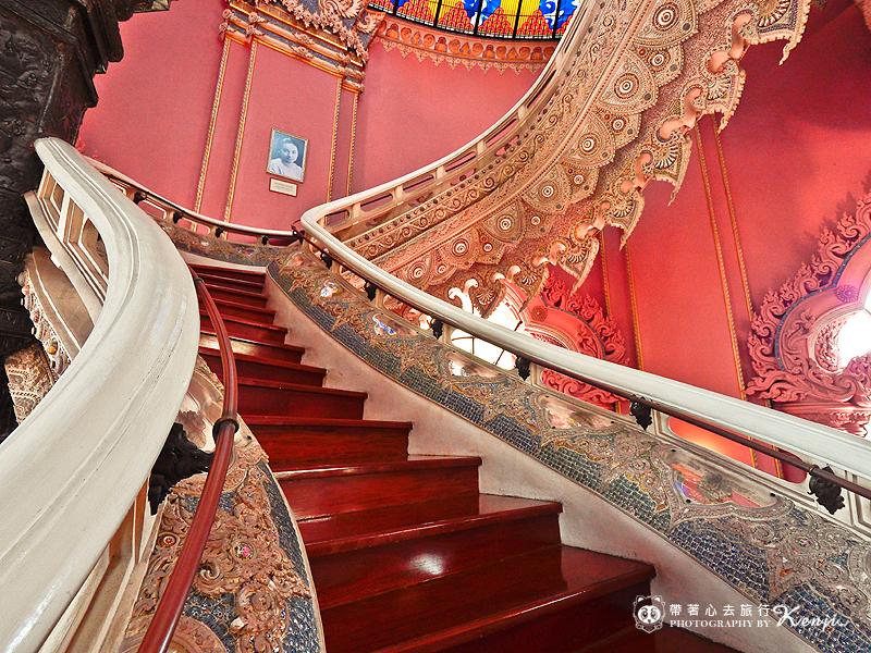 the-erawan-museum-29